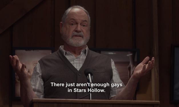 taylor-doose-gays