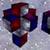 Spacebender