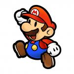 L~Carpetron's avatar