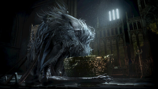 Dark-Souls-III-Ashes-of-Ariandel-Enemy-cistern