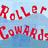 Roller Cowards Rocks's avatar
