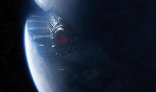 Starkiller_Base_wide_shot