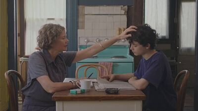 NYFF Preview: '20th Century Women'