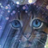 Buntschweif's avatar