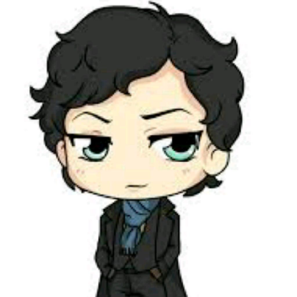 Juw- vell's avatar