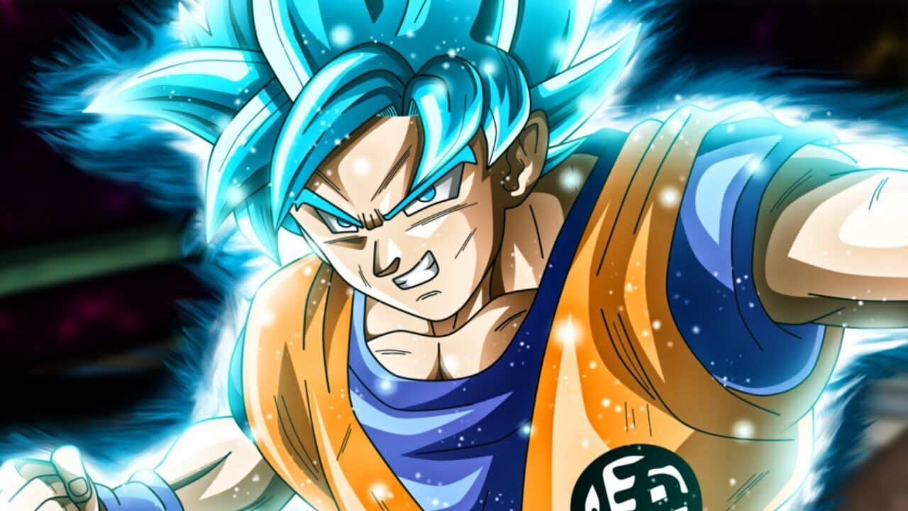 5 Anime To Watch If You Love Dragon Ball Fandom