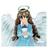 Hoshi mew's avatar