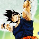 M4ttG8ku's avatar