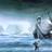 Daeron del Doriath's avatar