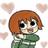 Trellar's avatar