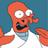 Niskyah's avatar
