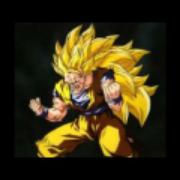 Oi eu sou o goku 23's avatar