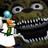 Blue Jay Superior's avatar
