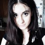 Firabreathes's avatar