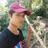 Myo min htay's avatar