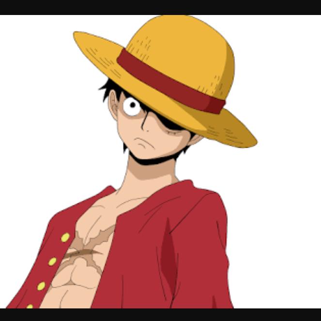 Blood21's avatar