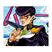 LuigiN2000's avatar