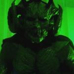 ScreamersandKillers's avatar