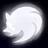 Аватар ShiroHedgehog1999