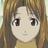 BelldandyE's avatar