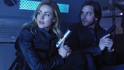 Review: '12 Monkeys' Final Season Will Leave You Wanting More