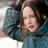 awatar użytkownika Katniss545