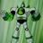 awatar użytkownika Atomix ben10