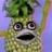 HyperSnowpoxia's avatar
