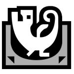 Vyrena's avatar