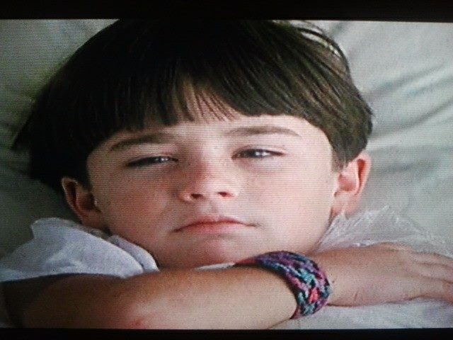 3 ninjas full movie part 2