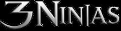 3 ninjas Wiki
