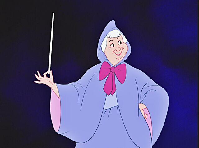 File:Cinderella-fairy-godmother.jpg