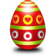 Easteregg1