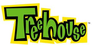 Treehouse TV 3rd & Bird