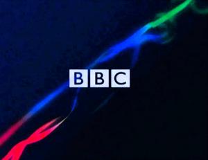 3rd & Bird BBC