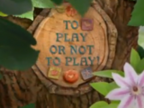 To Play or Not to Play!
