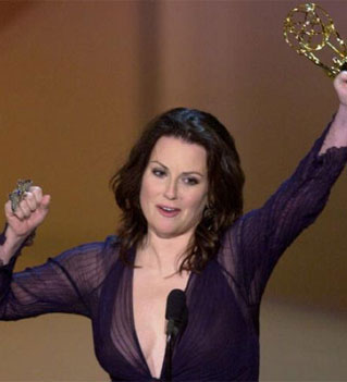 File:265733-megan-mullally-319.jpg
