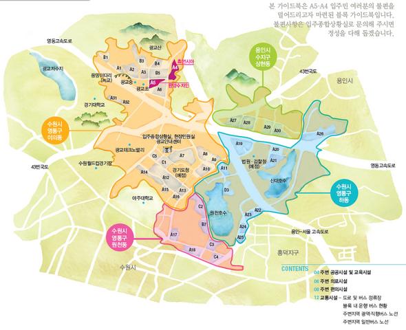 File:Kwangyo-blueprint-001.png