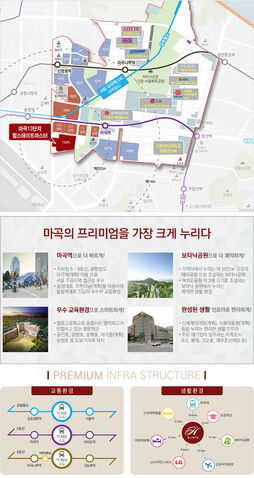 File:Magok-div-overview-by-hillstate.jpg