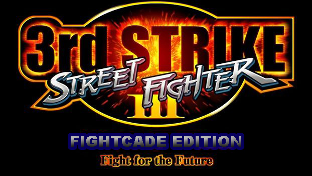 FightCade Edition