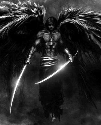 File:Fallen-angel.jpg