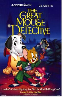 The-great-mouse-detective-poster 4000movies poster