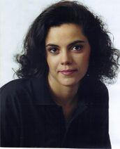 Maria Fernanda Morales
