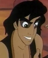 Evil Aladdin-0