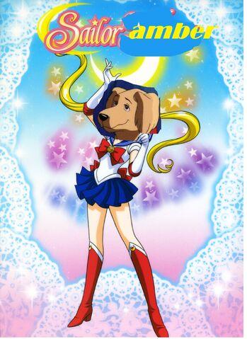 File:Sailor-Amber.jpg