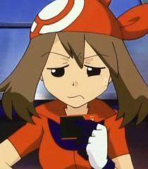 File:May in Pokemon Destiny Deoxys.jpg