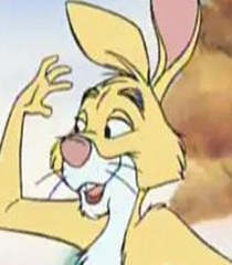 File:Rabbit in A Winnie the Pooh Thanksgiving.jpg