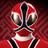 Nbajammer's avatar