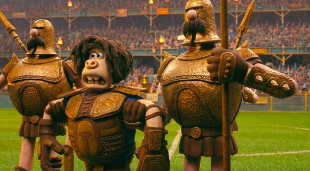 EArly-Man-aardman-Animations-4-1024x567