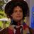 Alemas2005's avatar